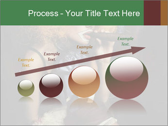 0000075794 PowerPoint Template - Slide 87