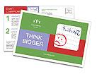 0000075795 Postcard Template