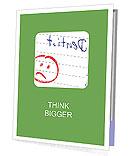 0000075795 Presentation Folder