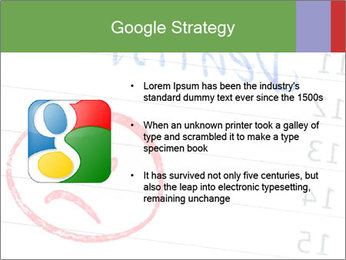 0000075795 PowerPoint Templates - Slide 10