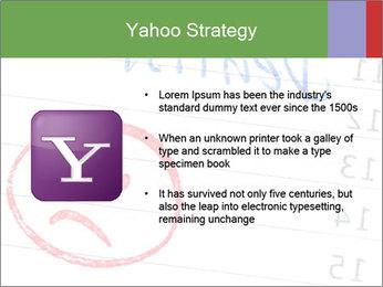 0000075795 PowerPoint Template - Slide 11