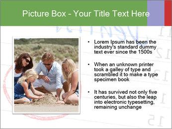 0000075795 PowerPoint Template - Slide 13