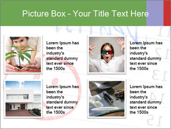 0000075795 PowerPoint Templates - Slide 14