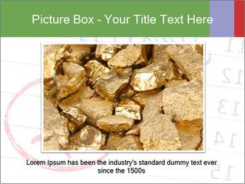 0000075795 PowerPoint Template - Slide 15