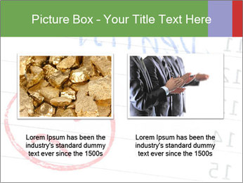 0000075795 PowerPoint Template - Slide 18