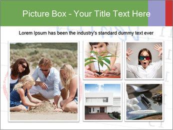0000075795 PowerPoint Template - Slide 19