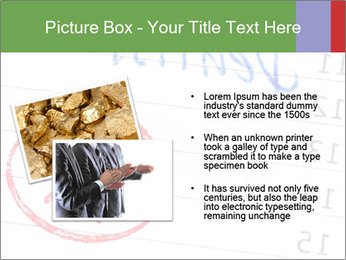 0000075795 PowerPoint Templates - Slide 20