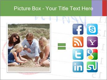 0000075795 PowerPoint Template - Slide 21