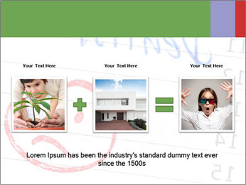 0000075795 PowerPoint Templates - Slide 22