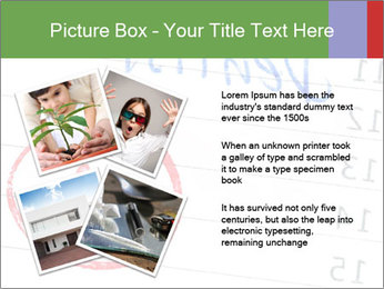 0000075795 PowerPoint Templates - Slide 23