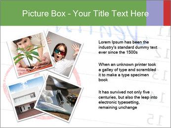0000075795 PowerPoint Template - Slide 23