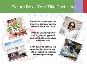 0000075795 PowerPoint Templates - Slide 24