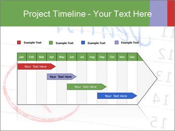 0000075795 PowerPoint Template - Slide 25