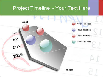 0000075795 PowerPoint Templates - Slide 26