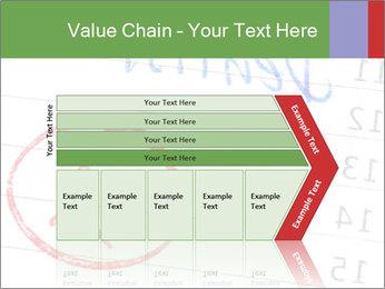 0000075795 PowerPoint Template - Slide 27