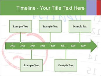 0000075795 PowerPoint Template - Slide 28