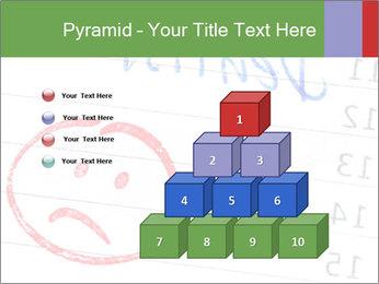 0000075795 PowerPoint Template - Slide 31