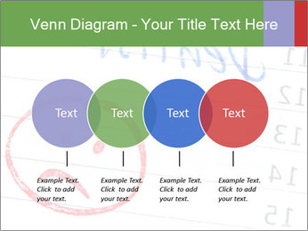 0000075795 PowerPoint Templates - Slide 32