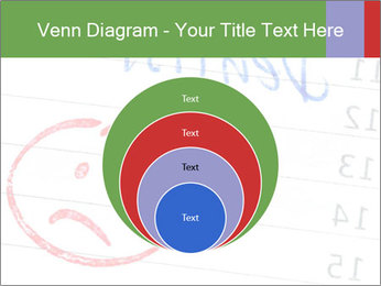 0000075795 PowerPoint Template - Slide 34