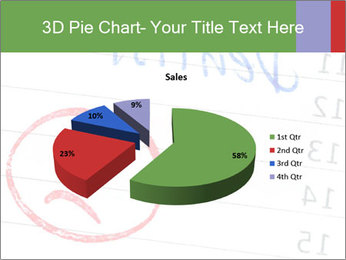 0000075795 PowerPoint Templates - Slide 35