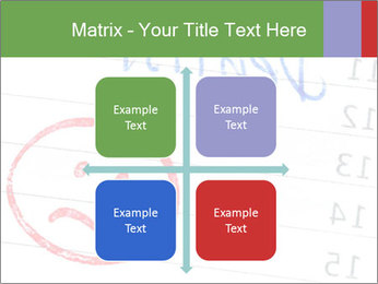 0000075795 PowerPoint Templates - Slide 37