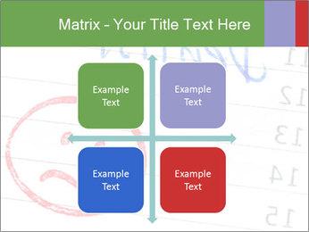 0000075795 PowerPoint Template - Slide 37