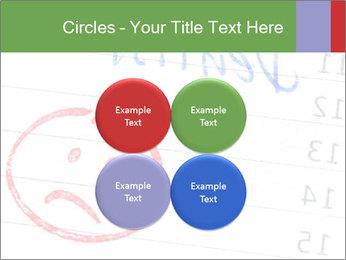 0000075795 PowerPoint Template - Slide 38