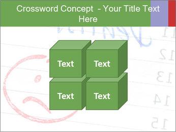 0000075795 PowerPoint Template - Slide 39