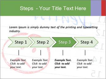 0000075795 PowerPoint Template - Slide 4