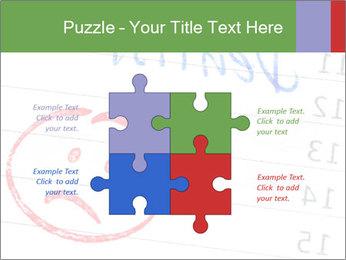 0000075795 PowerPoint Template - Slide 43