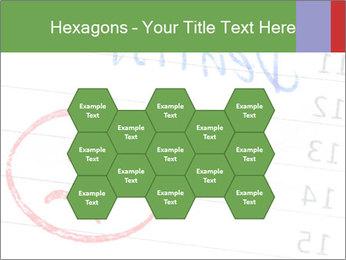 0000075795 PowerPoint Template - Slide 44