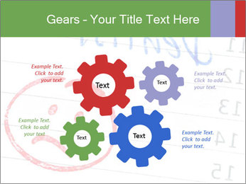 0000075795 PowerPoint Templates - Slide 47
