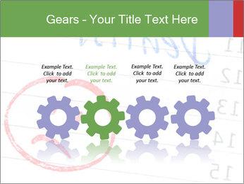 0000075795 PowerPoint Template - Slide 48