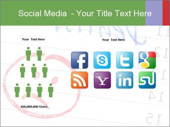 0000075795 PowerPoint Template - Slide 5