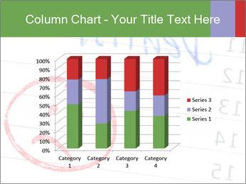 0000075795 PowerPoint Template - Slide 50
