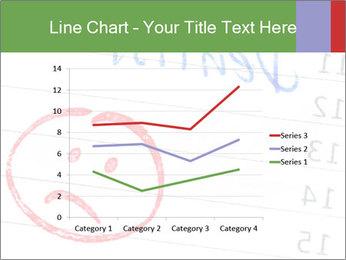 0000075795 PowerPoint Template - Slide 54