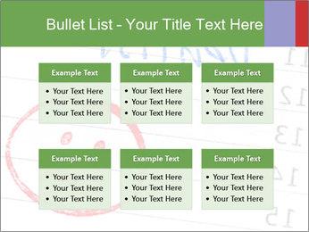 0000075795 PowerPoint Template - Slide 56