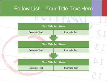 0000075795 PowerPoint Template - Slide 60