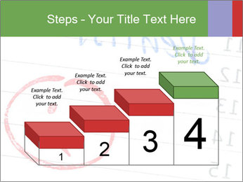 0000075795 PowerPoint Templates - Slide 64