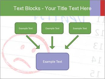 0000075795 PowerPoint Template - Slide 70