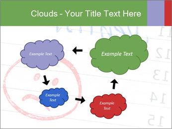 0000075795 PowerPoint Template - Slide 72