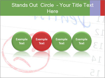 0000075795 PowerPoint Templates - Slide 76