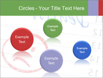0000075795 PowerPoint Template - Slide 77