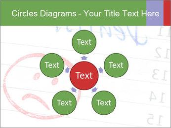 0000075795 PowerPoint Template - Slide 78