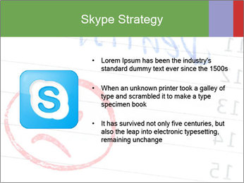 0000075795 PowerPoint Templates - Slide 8