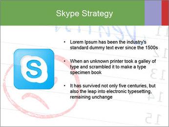 0000075795 PowerPoint Template - Slide 8