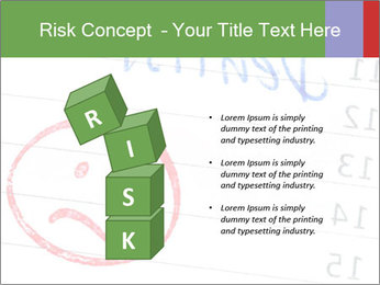 0000075795 PowerPoint Templates - Slide 81