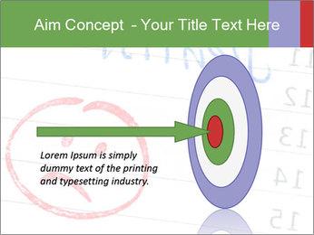 0000075795 PowerPoint Template - Slide 83