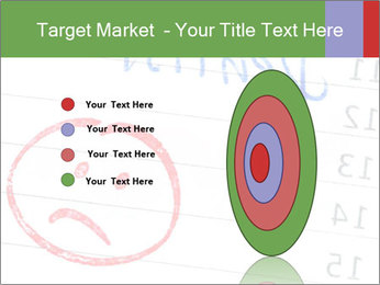 0000075795 PowerPoint Template - Slide 84