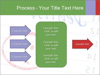 0000075795 PowerPoint Templates - Slide 85